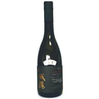 Junmai-Daiginjo-Shizuku-40-Yamadanishiki-japanese-sake-for-import