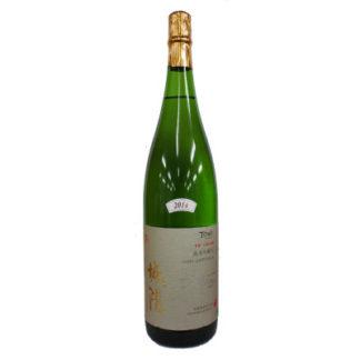 Junmai-Ginjo-55-Yamadanishiki-Tokuto-mai-Excellent-Class-Rice-japanese-kyoto-sake-for-sale