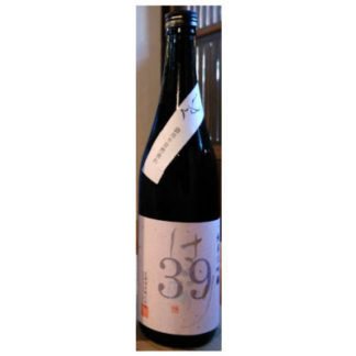 Junmai-daiginjo-39-buy-japanese-sake