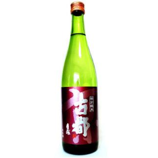 Koto-Tokubetsu-Jummai-japanese-sake-for-export