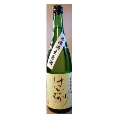 Tokubetsu-Junmai-buy-japanese-sake