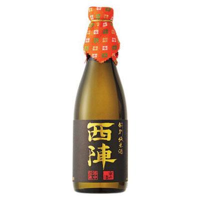 Tokubetsu-junmai-nishijin-japanese-sake-to-buy