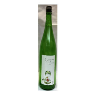 cocomero-and-limone-japanese-sake