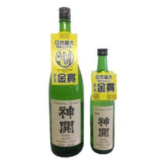 fujimoto-japanese-sake-Tokubetsu-Junmai-Higashinkai