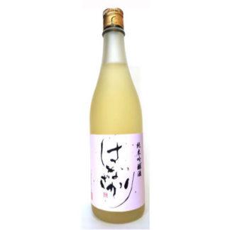 import-junmai-ginjo-sakeportal-direct-from-japan