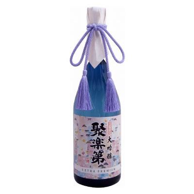 junmai-daiginjo-extra-premium-japanese-sake-to-buy