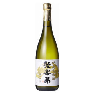 junmai-daiginjo-japanese-sake-to-buy