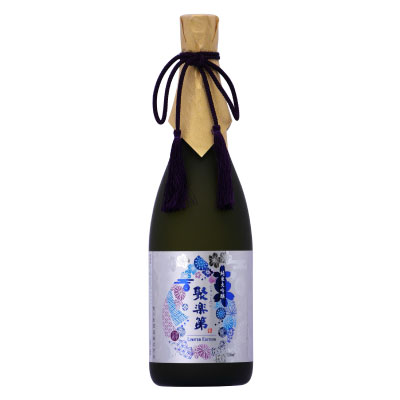 junmai-daiginjo-limited-edition-japanese-sake-to-buy