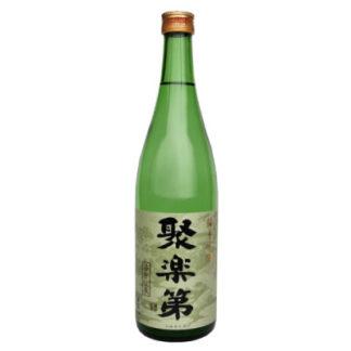 junmai-ginjo-kyoto-sake-to-buy