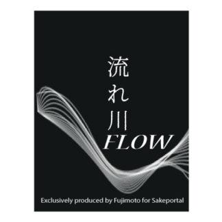 flow-japanese-sake