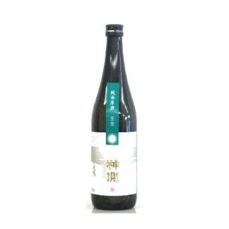 Junmai-Daiginjo-Black-Miyanoshiki-japanese-sake-for-sale
