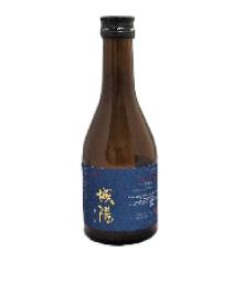 import-japanese-sake-300ml-Junmai-Ginjo-55(Yamadanishiki)