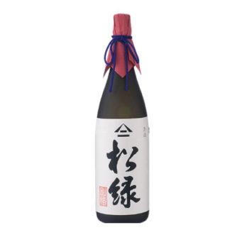 japanese-sake-Junmai-Daiginjo-Bekkaku