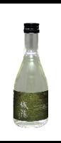 japanese-sake-export-Ginjo-55-Extra-Dry--300ml