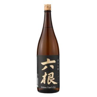 japanese-sake-from-matsumidori-sake-brewery-junmai-ginjo-rokkon-tigers-eye