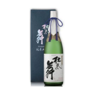 Mori's-dance-Junmai-Daiginjo-japanese-sake