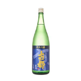 import-IBC-tank-japanese-sake-sake-cocktails-rtd-sake-ancient-city
