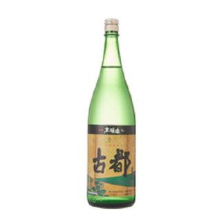 import-IBC-tank-japanese-sake-sake-cocktails-rtd-sake-ancient-city-dry