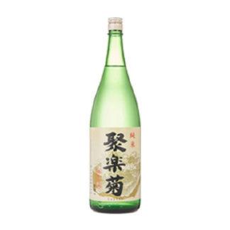 import-IBC-tank-japanese-sake-sake-cocktails-rtd-sake-juraku-chrysanthemum