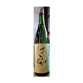 import-IBC-tank-japanese-sake-sake-cocktails-rtd-sake-special-junmai-hanazakari