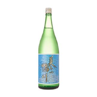 import-IBC-tank-japanese-sake-sake-cocktails-rtd-sake-beautiful-kamogawa