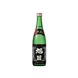 import-direct-from-japan-Ryumon-Dry-Junmai-Sake-Special-Junmai
