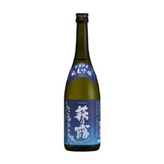 import-direct-from-japan--Super-chilled-Aged-Junmai-ginjo