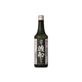 kyoto-japanese-sake-supplier-Special-Junmai-Genshu
