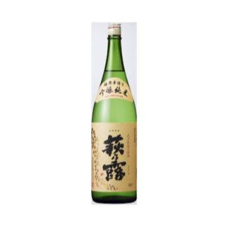 kyoto-japanese-sake-supplier-import-Ginjo-junmai