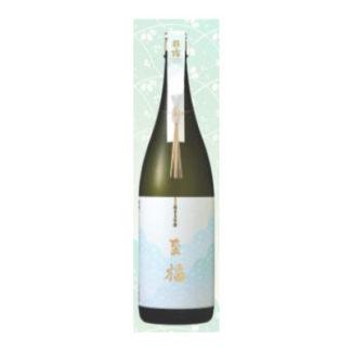 kyoto-japanese-sake-supplier-import--Junmai-Daiginjo-Shifuku