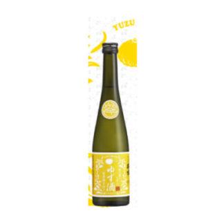 kyoto-japanese-sake-supplier-shizuku-sake-yuzu-liqueur