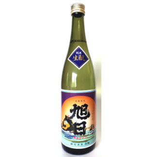 import-from-japan-Namamoto-Special-Junmai-Sake