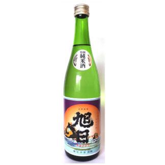 special-Japanese-junmaishu-sake-import-direct-from-japan-supplier