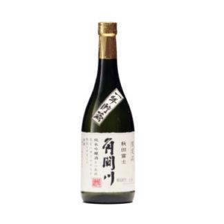 Junmai-Ginjo-Kakumagawa-export-japanese-sake