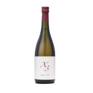 x3-kinmon-japanese-sake-for-export