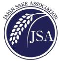 Japan_Sake_association