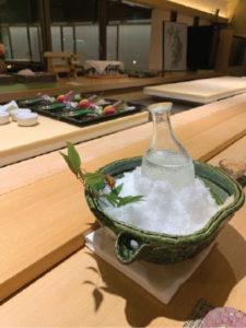 japan-ice-sake