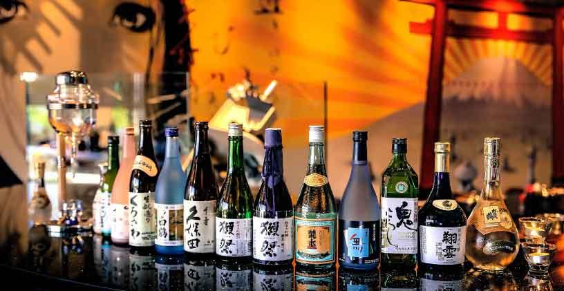 sake-bottles
