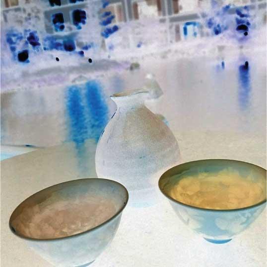 sake-cups-in-kyoto