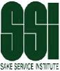 sake-service-institute