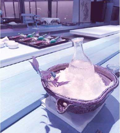kyoto-japanese-sake-ice