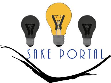 sakportal-oem-japanese-sake