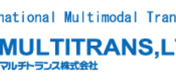 multitrans-japanese-sake-export-shipping