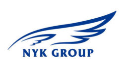 nyk group-japanese-sake-export-shipping