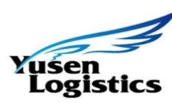 yusen-logistics--japanese-sake-export-shipping