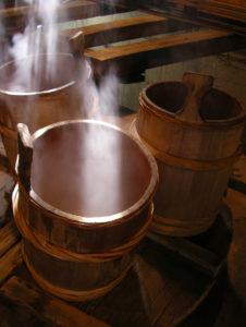 artisan-japanese-sake