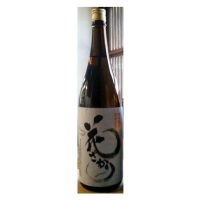 Junmai-omachi-buy-japanese-sake