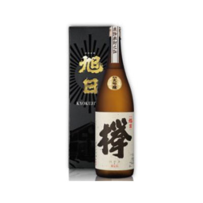 import-japanese-Keyaki-Junmai-Daiginjo