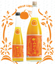 import-mikan-orange-fruit-japanese-sake