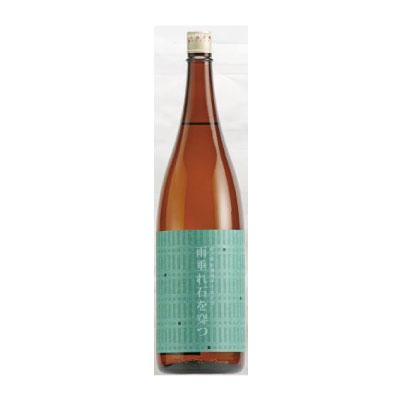 kyoto-japanese-sake-supplier-Special-Junmai-Tomizu-jikomi